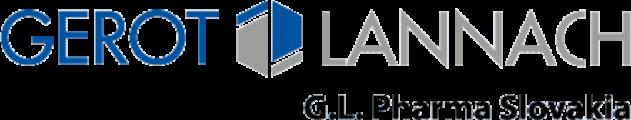Gerot-Lannach