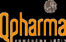 QPharma