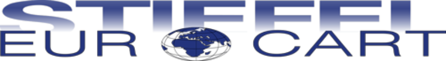 STIEFEL-Eurocart